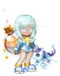 artistic_maroon12's avatar