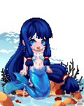 2012millinium's avatar