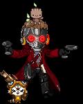 xy2set's avatar