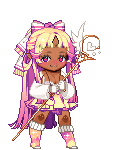 Roello's avatar