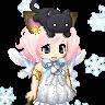 mew-neko's avatar