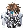 blazex1214's avatar