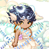 Undecidability's avatar