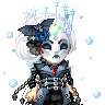 xXAlia-chanXx's avatar