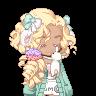 SunshineCherry's avatar
