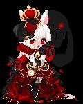 G0thique L0lita's avatar
