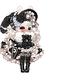 Jashinkyo's avatar