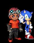 mikebat67's avatar