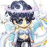 hunnybunny16's avatar