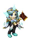 Kaicu's avatar