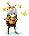 -Vornd-'s avatar