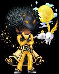 Divoltious's avatar