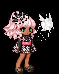 goldiegetter's avatar