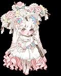 xxChacha's avatar