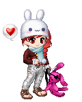 Kemitsu's avatar