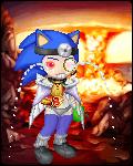 HotShower's avatar
