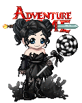 xgummi-bearz35's avatar