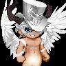 Gorky B Bot's avatar