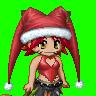 neotaru3's avatar