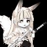 Virtud's avatar