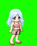 Cream Dreams's avatar