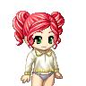 thekillerbutterfly's avatar
