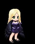 Yuki Yuzuki's avatar
