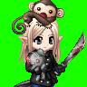 punifa's avatar
