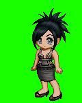 Smexii_Cupcake1012-