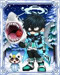 Xx Azure Sea xX