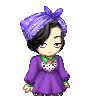 tourteau's avatar