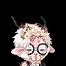 Negataros's avatar