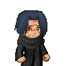 aguilar616's avatar