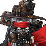 Sanoske_Zegawa's avatar