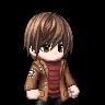 Verum Fides's avatar