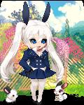 1littlewolfy's avatar