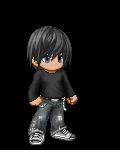 Swagbassador's avatar