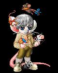 Eerhtdnilbecim's avatar