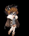 Nria-Chan's avatar