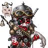 Valgaror's avatar