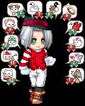 beatch50's avatar