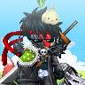 eXleon's avatar