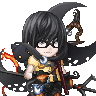 Siriuslized's avatar