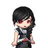 Persephone Voix's avatar