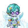 [Puerile!]'s avatar