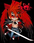 Mystery Matador's avatar