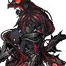 Grawrgirl's avatar