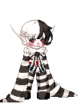 Eophyrhim's avatar