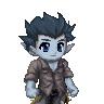 PPPie's avatar