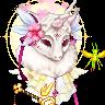 VampireSkillet's avatar